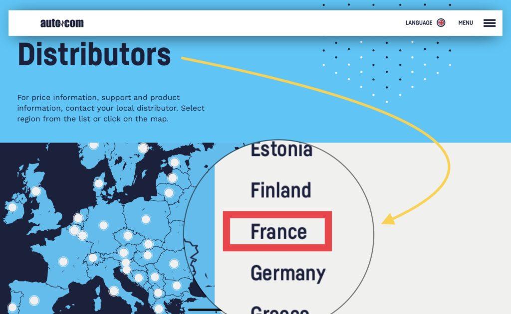 www.autocom.se